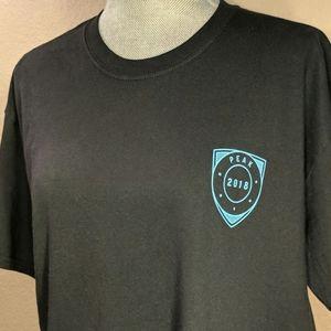 Amazon Company T-shirt